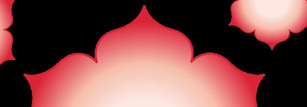 bg-lotus.png