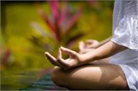 Yoga Philosophy & the Parasympathetic Nervous System